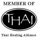 Member of Thai Healing Alliance